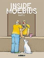 Moebius Library: Inside Moebius Part 2