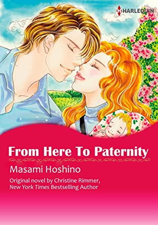 From Here To Paternity