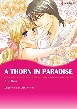 A Thorn In Paradise