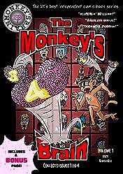 The Monkey's Brain