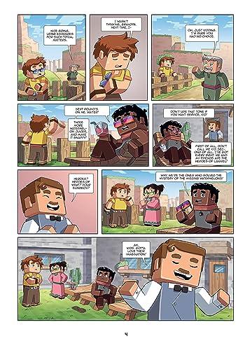 Frigiel And Fluffy Tome 2 Popularity Contest Comics De Comixology Web