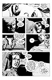 The Walking Dead #37