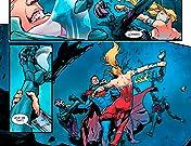Injustice 2 (2017-) #65