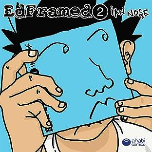 EdFramed Vol. 2: Season Two
