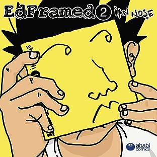 EdFramed Vol. 2: Segunda temporada