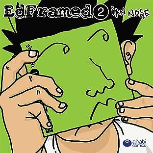 EdFramed Vol. 2: Bigarren denboraldia