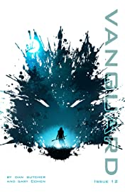 Vanguard #12