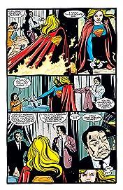 Supergirl: Book Four