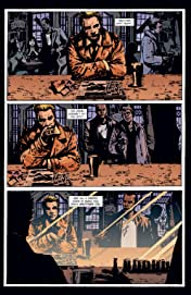 John Constantine: Hellblazer  Vol. 19: Red Right Hand