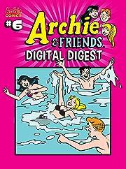 Archie & Friends Digital Digest #6