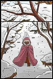 Wintertide #1