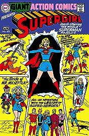 Action Comics (1938-2011) #373