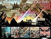 The Immortal Men (2017-2018) #4