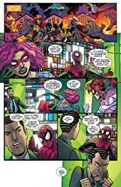 Amazing Spider-Man: Renew Your Vows (2016-2018) #23