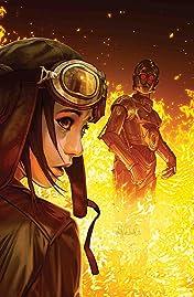Star Wars: Doctor Aphra (2016-) #24