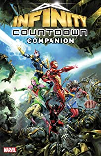 Infinity Countdown: Companion