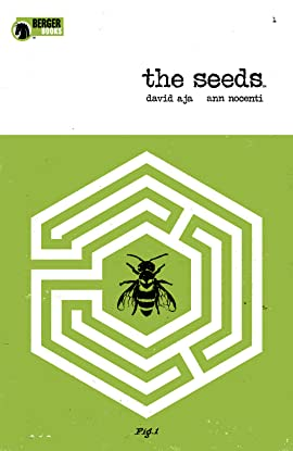 The Seeds #1