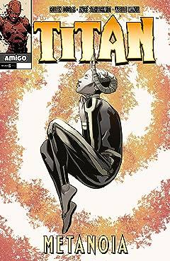 Titan #3