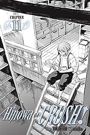 Hinowa ga CRUSH! #11