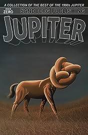 Jupiter #0