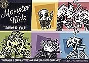 Monster Kids #1