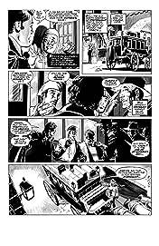 Dracula Lives! (1973-1975) #5