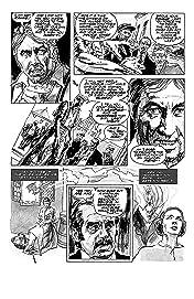 Dracula Lives! (1973-1975) #10