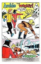 Archie #163