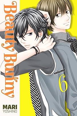 Beauty Bunny Vol. 6