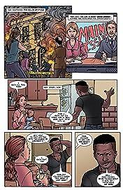 Geek-Girl Vol. 2 #2