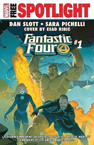 marvel comics pdf free download