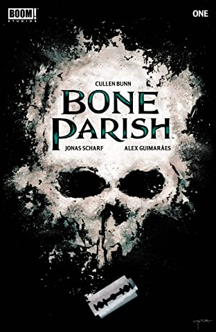 Bone Parish No.1