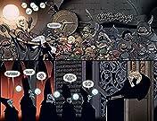 Jim Henson's Labyrinth: Coronation #5