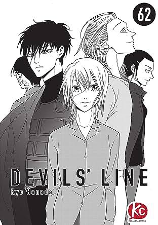 Devils' Line #62