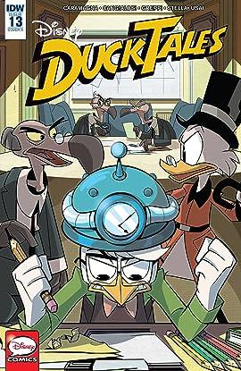 DuckTales #13