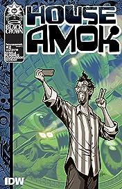 House Amok #2