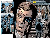 Captain America (1998-2002) #45