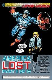 Captain America (1998-2002) #46