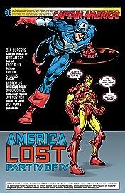 Captain America (1998-2002) #48