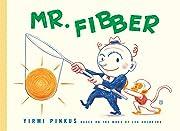 Mr. Fibber