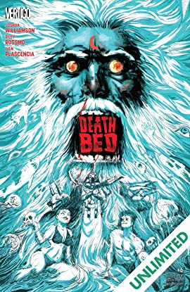 Deathbed (2018) #6