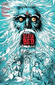 Deathbed (2018-) #6