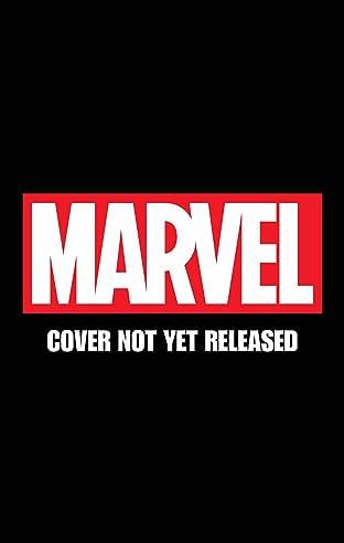 Daughters of the Dragon - Marvel Digital Original (2018-2019) #3