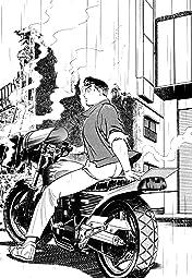 KENKA RAMEN #68