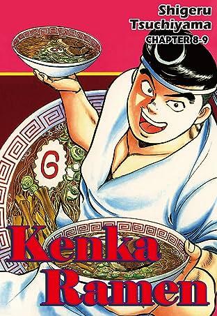 KENKA RAMEN #72