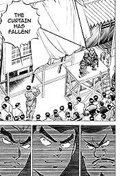 KENKA RAMEN #66