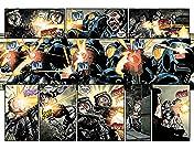 StarCraft: Scavengers No.3