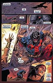 Chaos War: X-Men