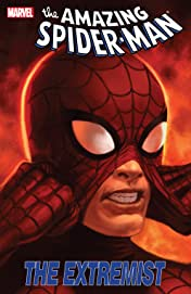Spider-Man: The Extremist