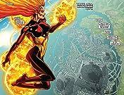 Iron Man (2012-2014) #21